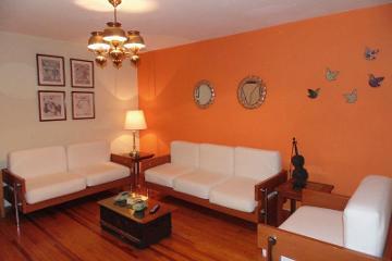 Foto de departamento en renta en  , florida, álvaro obregón, distrito federal, 2909433 No. 01