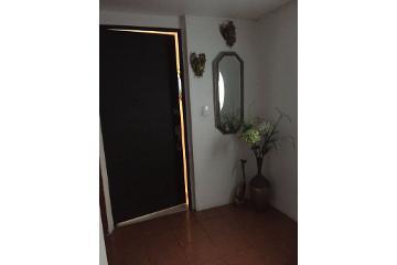 Foto de departamento en renta en  , florida, álvaro obregón, distrito federal, 2910680 No. 01