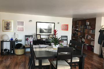 Foto de departamento en renta en  , florida, álvaro obregón, distrito federal, 3000961 No. 01