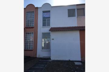 Foto de casa en renta en florida poniente 509, la florida, veracruz, veracruz de ignacio de la llave, 0 No. 01