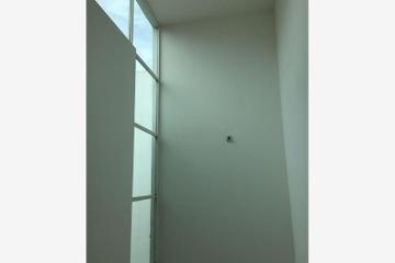 Foto de casa en venta en fluvial vallarta 33, puerto vallarta centro, puerto vallarta, jalisco, 0 No. 01