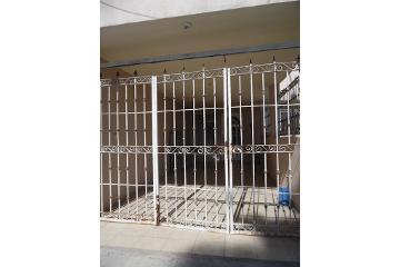 Foto de casa en venta en  , fomerrey santa martha, general escobedo, nuevo león, 2982781 No. 01