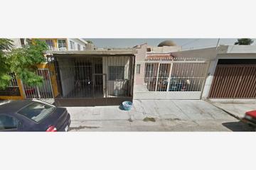 Foto principal de casa en venta en fonapo , lázaro cárdenas 2847826.