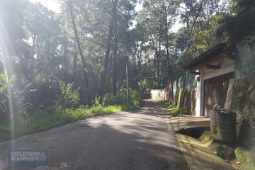 Foto principal de terreno habitacional en venta en fontana baja, avándaro 2969991.