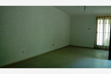 Foto de casa en venta en forja 21, ampliación residencial san ángel, tizayuca, hidalgo, 2032204 no 01
