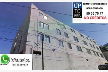 Foto de departamento en venta en fortin 00, veracruz, tijuana, baja california, 0 No. 01