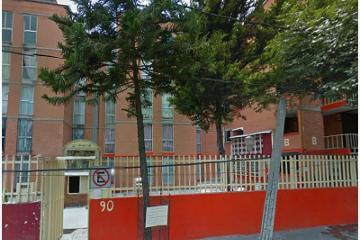 Foto de departamento en venta en  90, san juan tlihuaca, azcapotzalco, distrito federal, 2907079 No. 01
