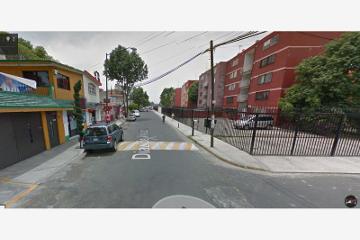 Foto de departamento en venta en  161, san juan tlihuaca, azcapotzalco, distrito federal, 2402128 No. 01