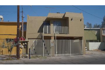 Foto principal de casa en renta en sindicato de turismo, fovissste 2571022.