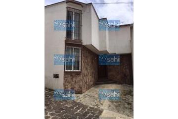 Foto de casa en renta en  , fovissste, xalapa, veracruz de ignacio de la llave, 2602212 No. 01
