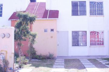 Foto de casa en renta en fracc brisas del carmen, brisas del carmen, celaya, guanajuato, 2163528 no 01