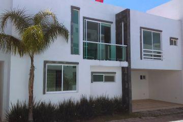 Foto principal de casa en venta en fracc. crolls 1, emiliano zapata 2564487.