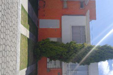 Foto de casa en venta en fracc curitiba calle paraná 17, cuautlancingo, cuautlancingo, puebla, 2196888 no 01