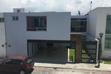 Foto principal de casa en condominio en venta en fracc. maria luisa 40 norte cerrada 1 casa 2, emiliano zapata 2580896.