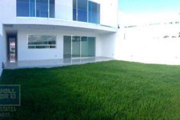 Foto de casa en condominio en venta en fracc real de juriquilla, real de juriquilla, querétaro, querétaro, 1659819 no 01