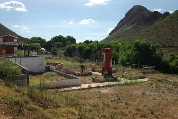 Foto de rancho en venta en  fraccion 45 par 226, nombre de dios, chihuahua, chihuahua, 2841329 No. 08