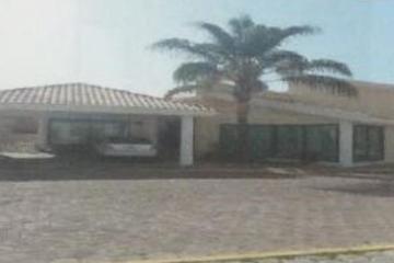 Foto de casa en venta en  1, morillotla, san andrés cholula, puebla, 2963604 No. 01