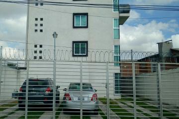 Foto de departamento en venta en fraccionamiento ciudad judicial 2, ciudad judicial, san andrés cholula, puebla, 2647263 No. 01