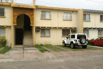 Foto principal de departamento en renta en fraccionamiento country club, tampico., country club 2444822.