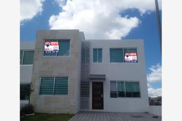 Foto de casa en venta en  11, 17, 20, residencial el refugio, querétaro, querétaro, 2672965 No. 01