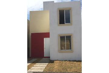 Foto de casa en venta en  , metepec centro, metepec, méxico, 1710224 No. 03