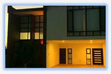 Foto de casa en renta en fraccionamiento en angelopolis 1, angelopolis, puebla, puebla, 2543501 No. 01