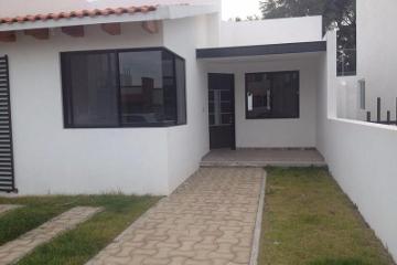 Foto principal de casa en venta en fracc.haciendas de tequisquiapan, residencial haciendas de tequisquiapan 2819288.