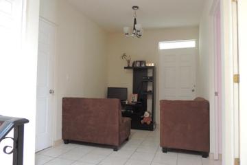Foto de casa en venta en fraccionamiento la cantera 0, fraccionamiento la cantera, celaya, guanajuato, 371402 No. 06