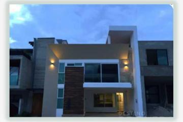 Foto principal de casa en venta en fracc. la cima , la cima 2962952.