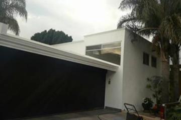 Foto de casa en renta en fraccionamiento la constanza 1, cipreses  zavaleta, puebla, puebla, 0 No. 01