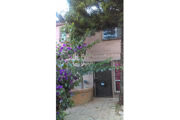 Foto de casa en renta en  , hacienda blanca, san pablo etla, oaxaca, 2768308 No. 01