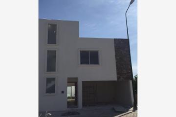 Foto de casa en venta en  25, san andrés cholula, san andrés cholula, puebla, 2688498 No. 03