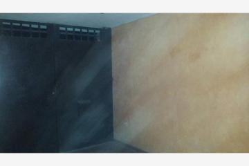 Foto de casa en venta en fraccionamiento laureles del sur 1, laureles del sur, san luis potosí, san luis potosí, 2351090 No. 03