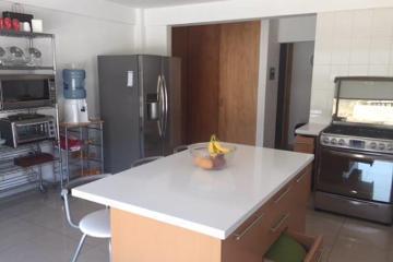 Foto de casa en venta en fraccionamiento lomas del río 1, lomas de la herradura, huixquilucan, méxico, 2077068 No. 01