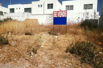 Foto de terreno habitacional en venta en fraccionamiento mirador 001, el mirador, querétaro, querétaro, 0 No. 01