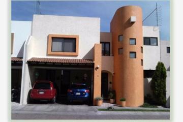 Foto principal de casa en venta en fracc. morillotla , morillotla 2964762.