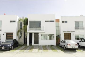 Foto de casa en venta en fraccionamiento naturezza- ahuehuete 12, real de santa anita, tlajomulco de zúñiga, jalisco, 0 No. 01