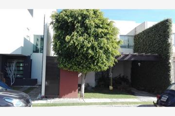 Foto de casa en venta en  1, zerezotla, san pedro cholula, puebla, 2906892 No. 01