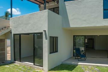 Foto de casa en venta en fraccionamiento real de santiago , club santiago, manzanillo, colima, 0 No. 01