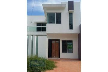 Foto de casa en renta en  , el naranjo, manzanillo, colima, 2462688 No. 01