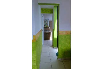Foto de casa en renta en fraccionamiento rincones de xochimilco , xochimilco, oaxaca de juárez, oaxaca, 1344209 No. 02