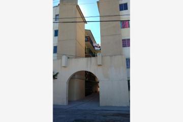 Foto de departamento en venta en fraccionamiento san carlos 001, jardines de san carlos, tijuana, baja california, 2916588 No. 01