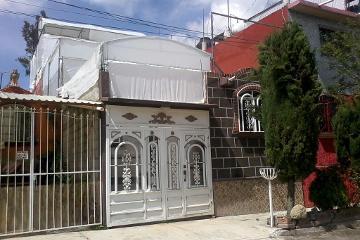 Foto de casa en venta en fraccionamiento san higinio 7, amealco de bonfil centro, amealco de bonfil, querétaro, 2204813 no 01