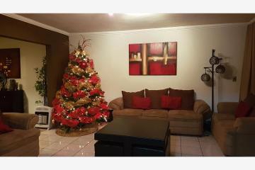 Foto de casa en venta en  0, los tulipanes, saltillo, coahuila de zaragoza, 2820431 No. 01