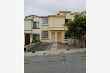 Foto de casa en venta en  , santa fe, tijuana, baja california, 2976387 No. 01