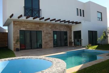Foto principal de casa en renta en fraccionamiento villas del renacimiento 2880293.