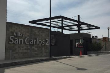Foto principal de casa en renta en fraccionamiento villas san carlos ii, san juan cuautlancingo centro 2878021.