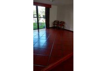 Foto principal de casa en renta en fraccionamiento villas, villa floresta 2749972.