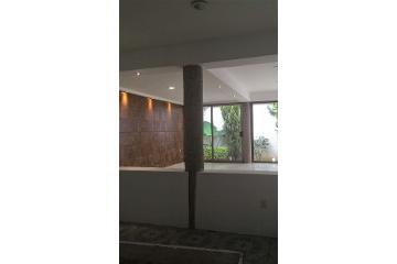 Foto de casa en renta en  , fraile, tlalixtac de cabrera, oaxaca, 2483370 No. 01