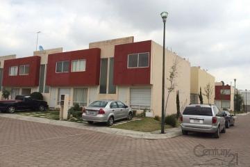 Foto de casa en renta en  , framboyanes, cuautlancingo, puebla, 2732840 No. 01